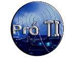 Logo de Pró ti