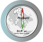 Logo di Prodiretti by D.I.P. srls