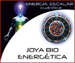 Logo de Productos 5 Estrellas