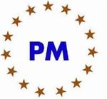 Logo de Productos Médicos de Ána Blanca Bestit