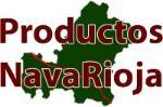Logo de Productos NavaRioja