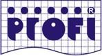 Logo de PROFI