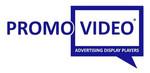 Logo de Promotienda