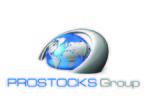 Logo de PROSTOCKS SPAIN 2000, S.L.