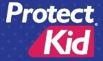 Logo de Protect Kid