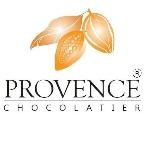 Logo de PROVENCE CHOCOLATIER