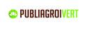 Logo de PUBLIAGRO I VERT,S.L