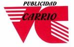Logo de Publicidad CARRIO