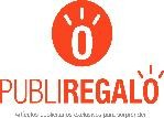 Logo de Publiregalo