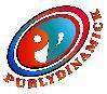 Logo de Publydinamick sa de cv