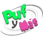 Logo de PufyMás