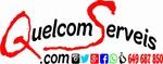 Logo de Quelcom Serveis