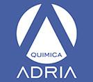 Logo de Quimica Adria