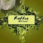 Logo de Raffia Artesanal