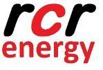 Logo de RCR Energy