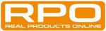Logo de Real Products Online, S.L.