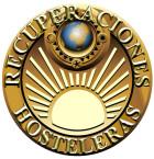Logo de Rec - Hostel