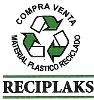 Logo de Reciplaks