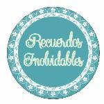 Logo de Recuerdos Inolvidables