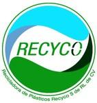 Logo de RECYCO