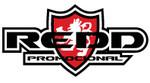Logo de Redd Brindes Personalizados