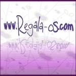 Logo de Regala-os
