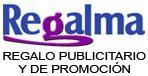 Logo de Regalma