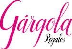 Logo de Regalos Gárgola