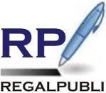 Logo de Regalpubli