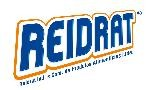 Logo de Reidrat