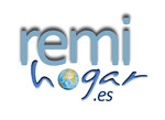Logo de Remi Hogar