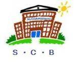 Logo de residencial silvia