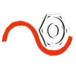 Logo de Retractil y Embalaje Pablo S.L.