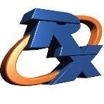 Logo de Rexion Computer s.l.