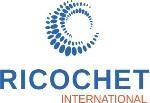 Logo de Ricochet international