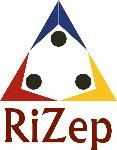 RIZEP Comercial
