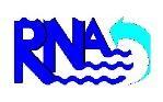 Logo de Rna