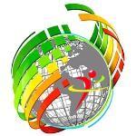 Logo de ROBE-MEDWORLD S.L.