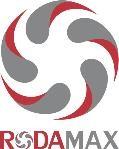 Logo de Rodamax