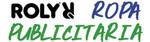 Logo de Roly - Ropa Publicitaria - Camisetas Personalizadas