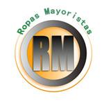 Logo de Ropas Mayoristas