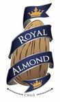 Logo de Royal Almond Spa