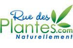 Logo de Ruedesplantes