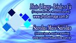 Logo de Sacolas mais Sacolas