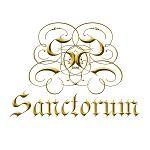 Logo de Sanctorum Dsitribuciones Cofrades