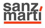 Logo de Sanz Marti