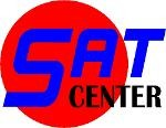 Logo de SAT CENTER Servicio Tecnico