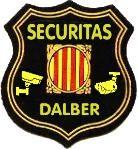 Logo de securitascam
