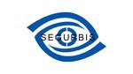 Logo de SEGURBIS