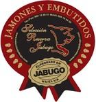 Logo de Selección Reserva Jabugo s.l.u.